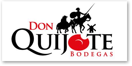 logo-bodegas-don-quijote