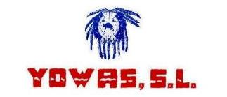 logo-yowas