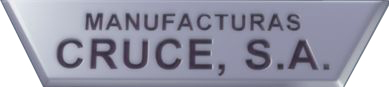 logo_cruce